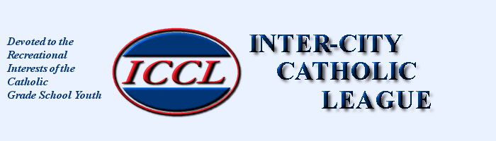 Inter-City Catholic League